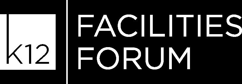 K12 Facilities Forum